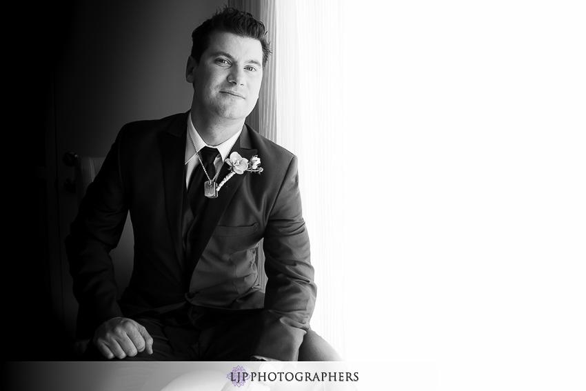 06-palos-verdes-country-club-wedding-photographer