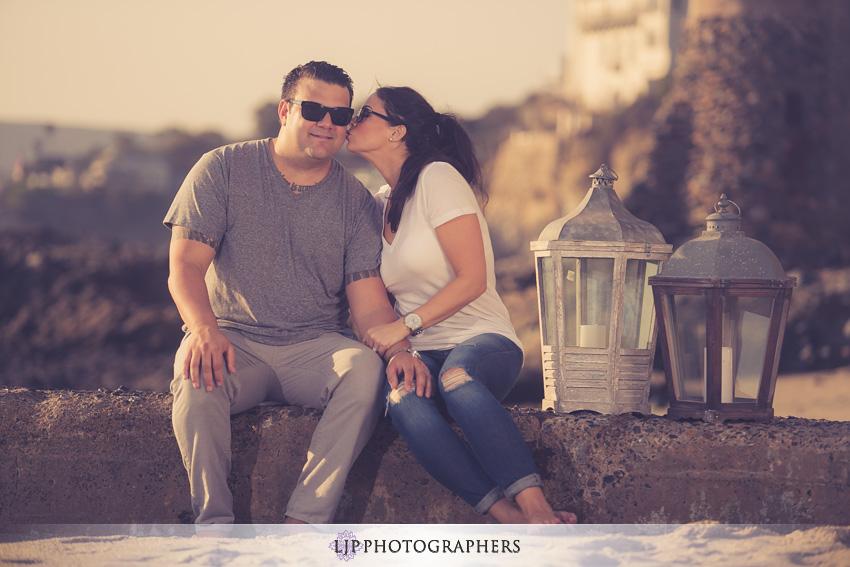 06-romantic-orange-county-engagement-photos