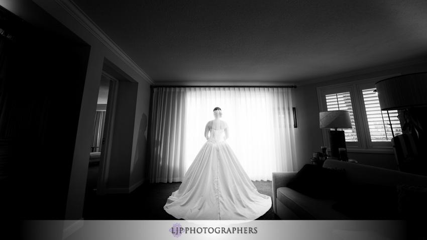 06-seacliff-country-club-wedding-photographer