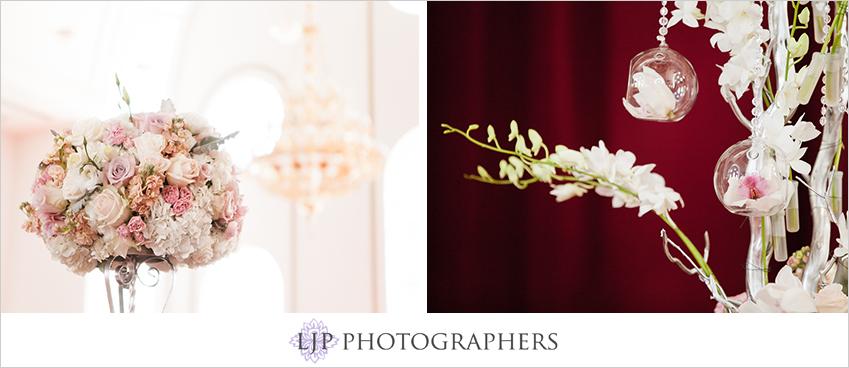06-st-john-coptic-orthodox-church-wedding-photography