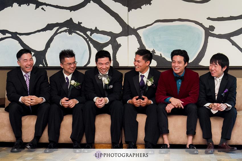 07-doubletree-by-hilton-pasadena-wedding-photogrpahy