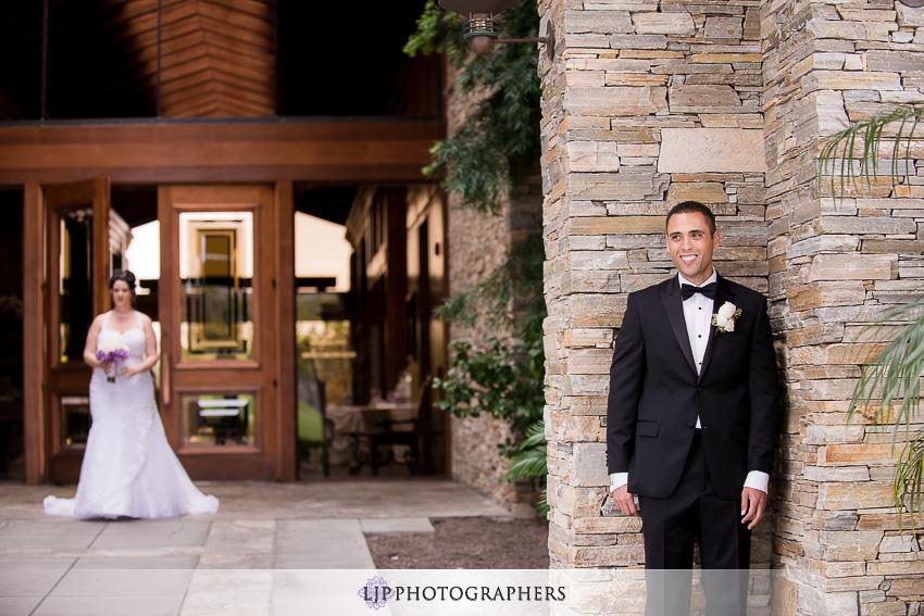 07-dove-canyon-country-club-wedding-photographer