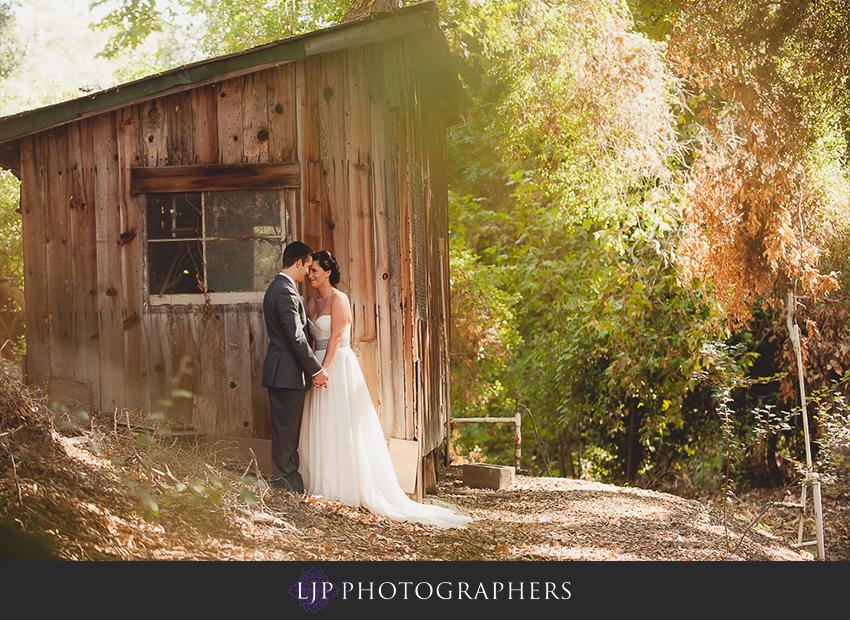 07-fallbrook-treehouse-wedding-photographer
