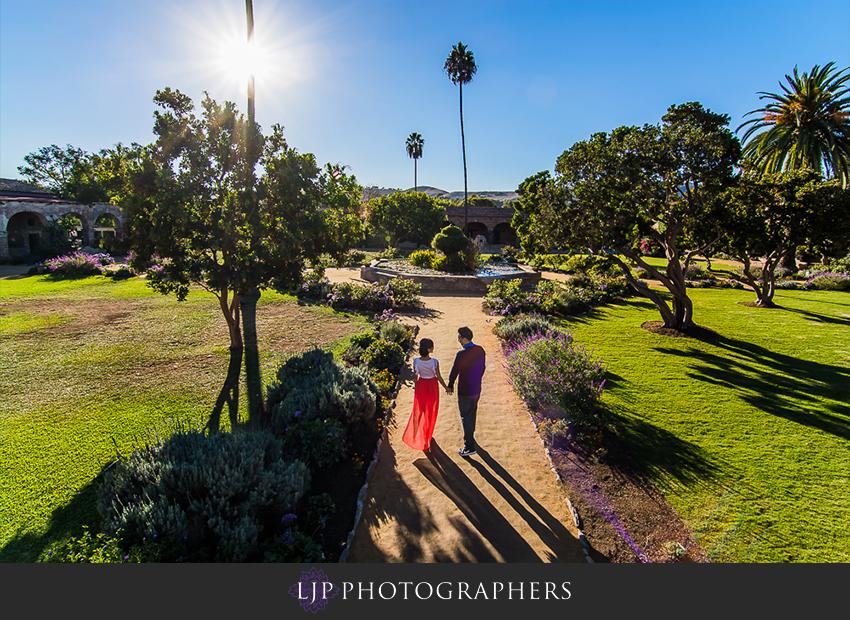 07-orange-county-romantic-engagement-photographer