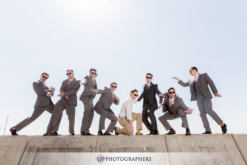 07-palos-verdes-country-club-wedding-photographer