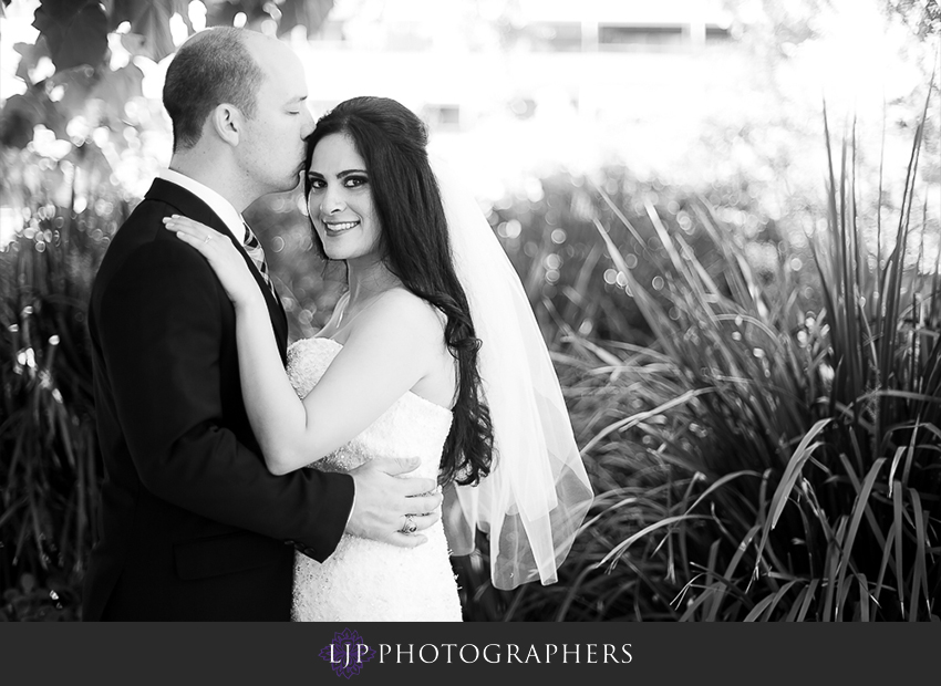07-ramseys-at-the-club-toluca-lake-wedding-photographer