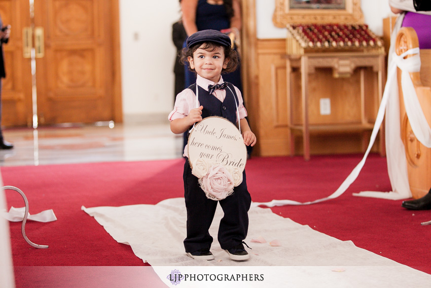 07-st-john-coptic-orthodox-church-wedding-photography
