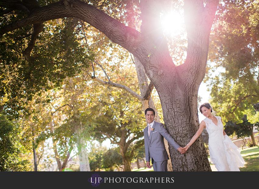 08-calamigos-ranch-burbank-wedding-photographer