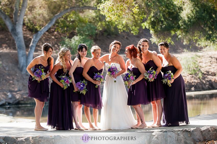 08-fallbrook-treehouse-wedding-photographer
