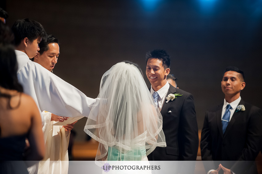 08-hyatt-regency-orange-county-wedding-photographer