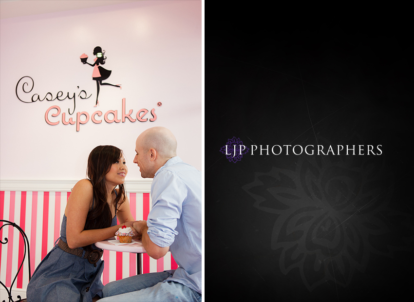 08-laguna-beach-engagement-photographer