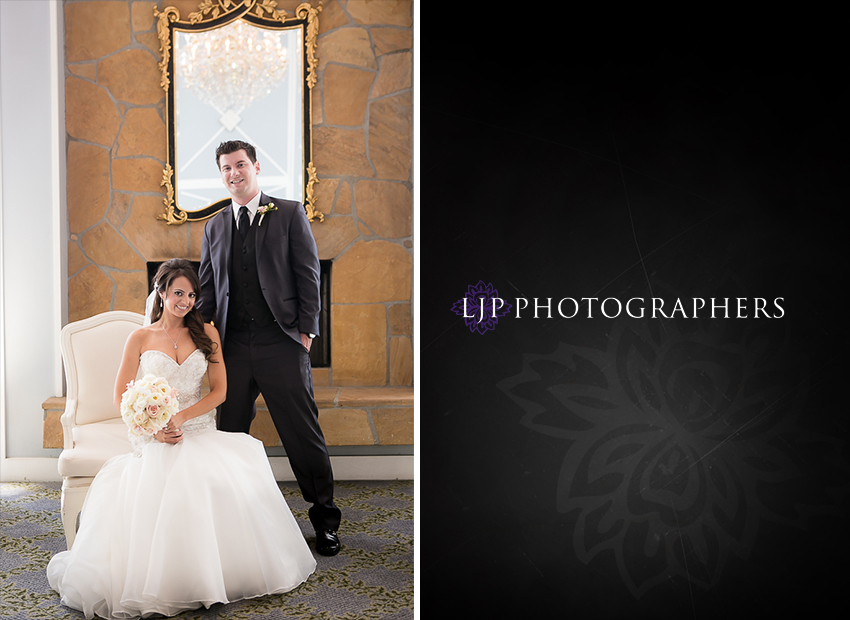 08-palos-verdes-country-club-wedding-photographer
