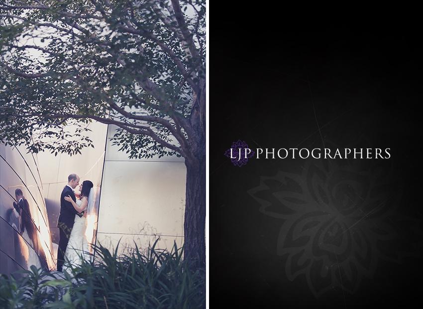 08-ramseys-at-the-club-toluca-lake-wedding-photographer