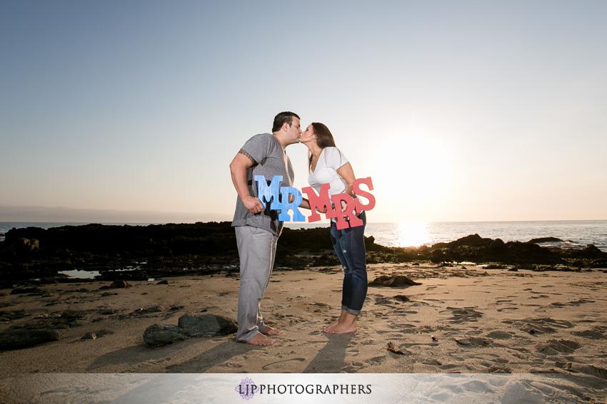 08-romantic-orange-county-engagement-photos