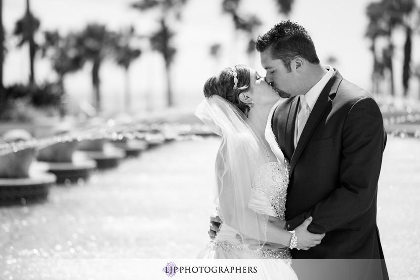 08-seacliff-country-club-wedding-photographer