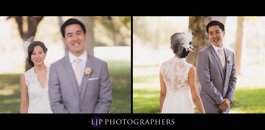 09-calamigos-ranch-burbank-wedding-photographer