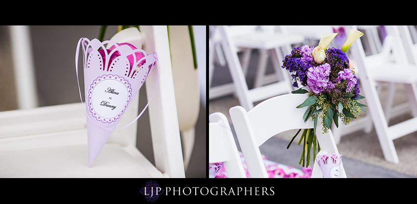 09-dove-canyon-country-club-wedding-photographer
