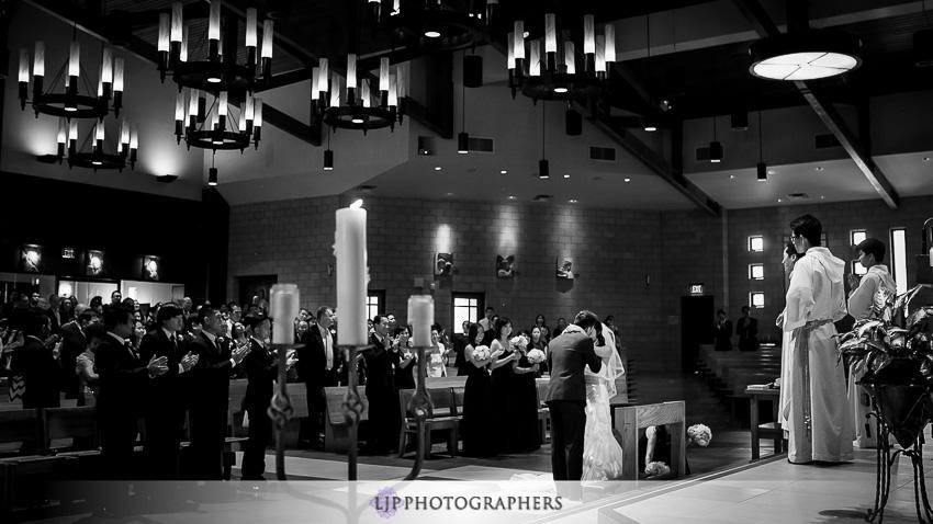 09-hyatt-regency-orange-county-wedding-photographer