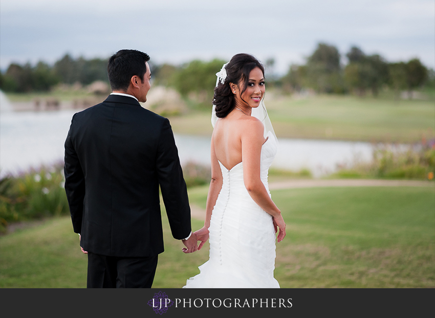 09-old-ranch-country-club-seal-beach-wedding-photographer