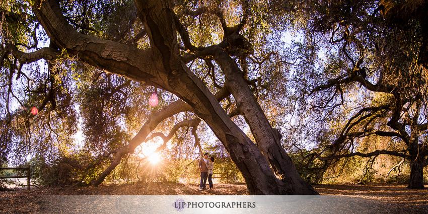 09-orange-county-romantic-engagement-photographer