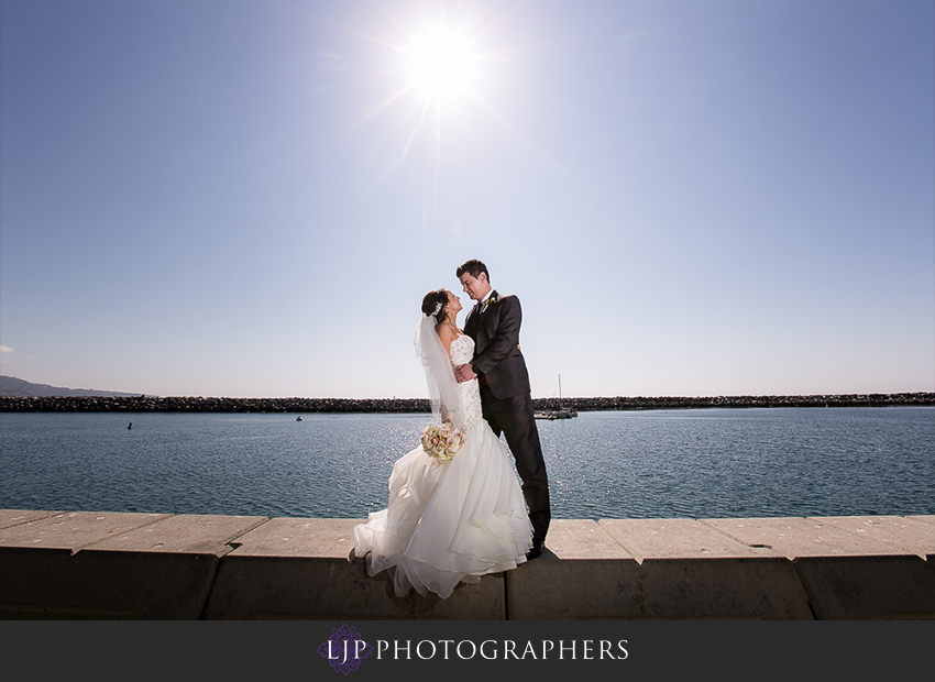09-palos-verdes-country-club-wedding-photographer
