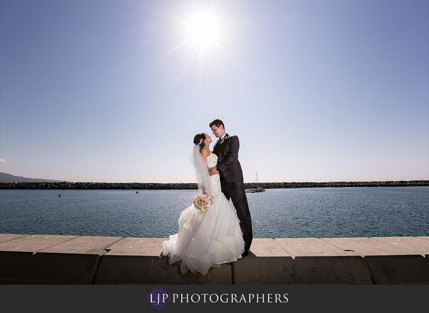 09-palos-verdes-country-club-wedding-photographer
