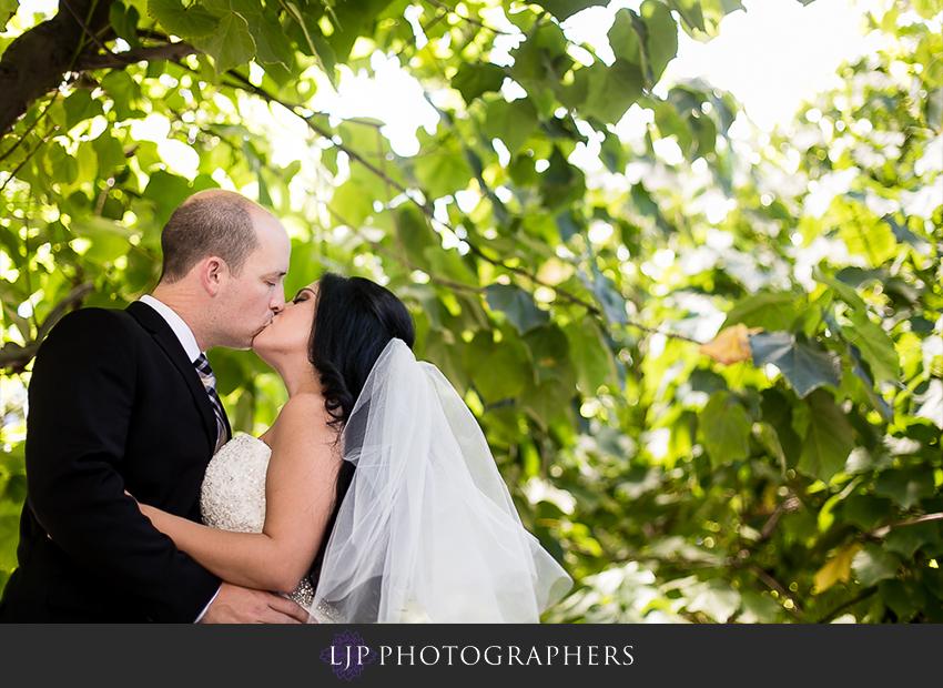 09-ramseys-at-the-club-toluca-lake-wedding-photographer