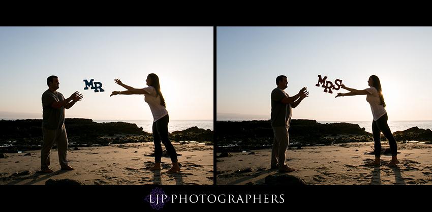 09-romantic-orange-county-engagement-photos