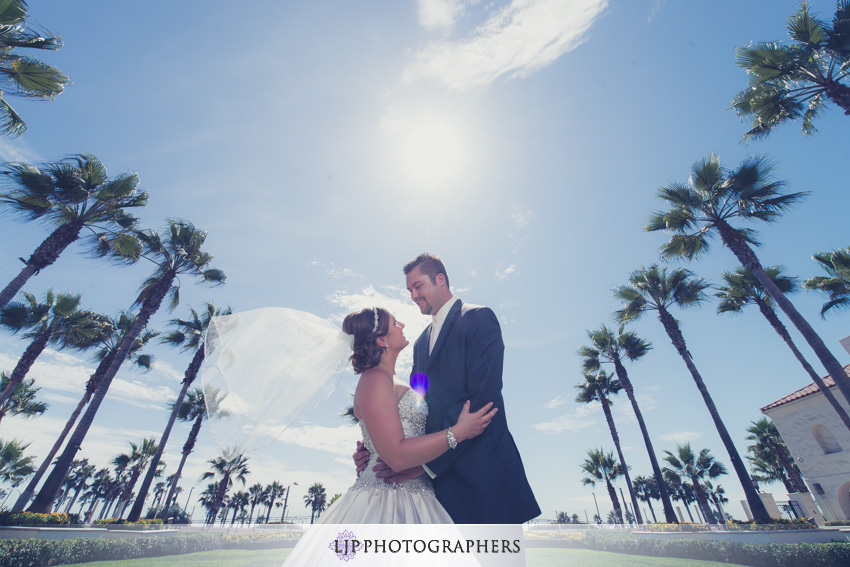 09-seacliff-country-club-wedding-photographer