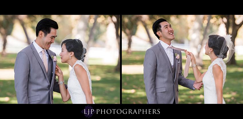 10-calamigos-ranch-burbank-wedding-photographer
