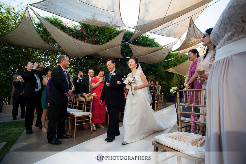 10-doubletree-by-hilton-pasadena-wedding-photogrpahy