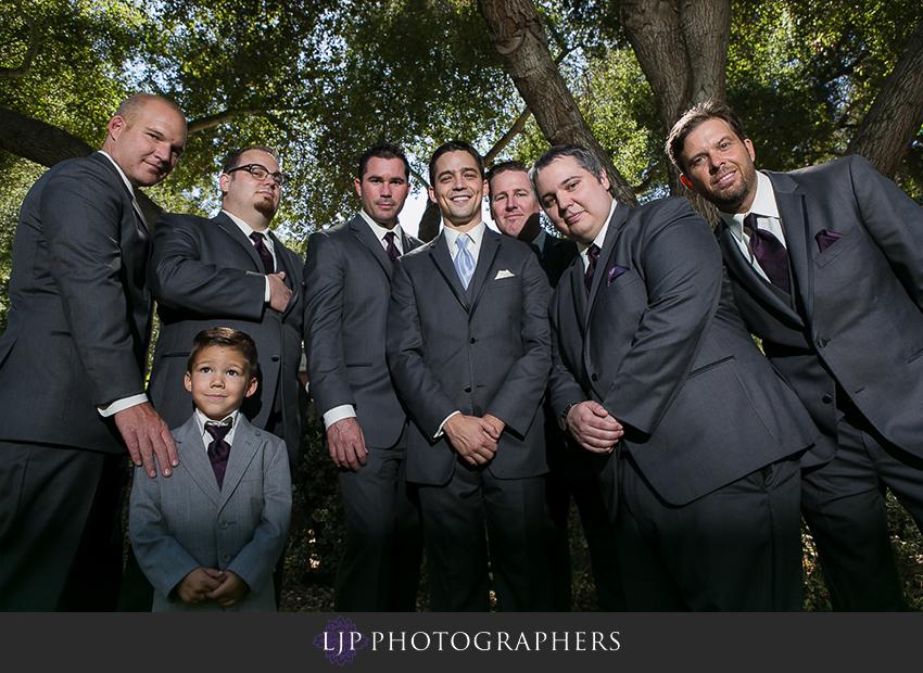 10-fallbrook-treehouse-wedding-photographer