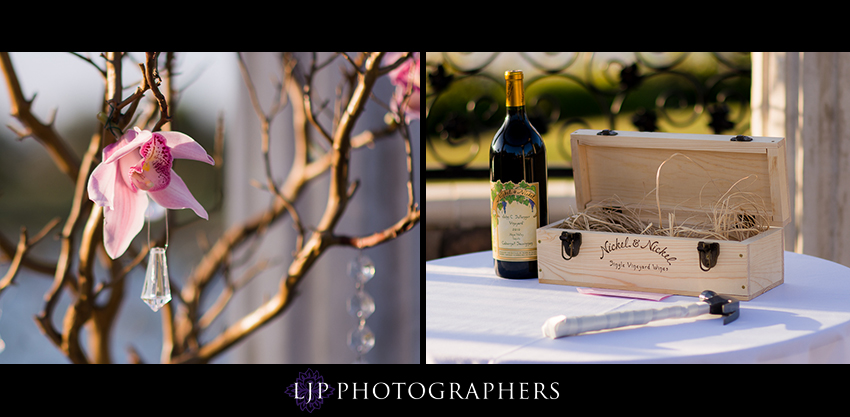 10-old-ranch-country-club-seal-beach-wedding-photographer
