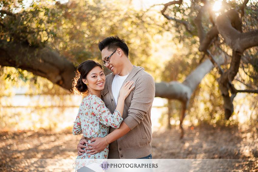 10-orange-county-romantic-engagement-photographer