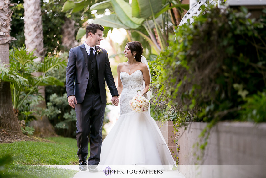 10-palos-verdes-country-club-wedding-photographer