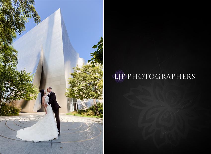 10-ramseys-at-the-club-toluca-lake-wedding-photographer