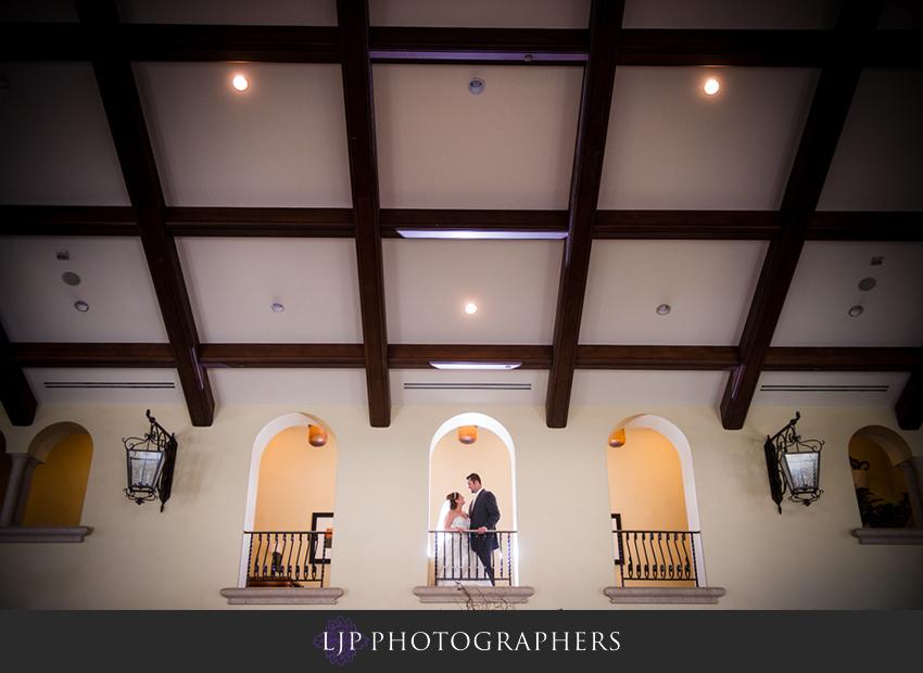 10-seacliff-country-club-wedding-photographer