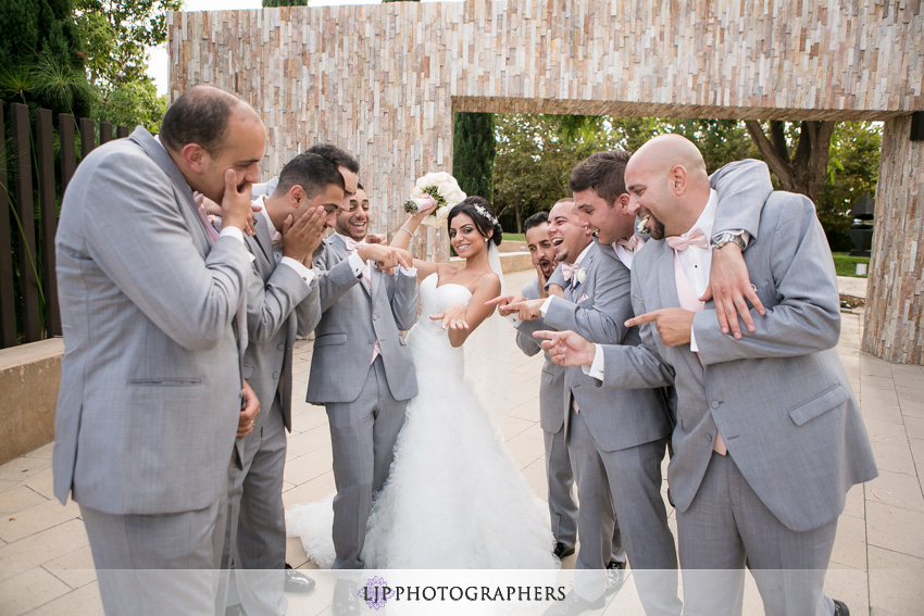 10-st-john-coptic-orthodox-church-wedding-photography