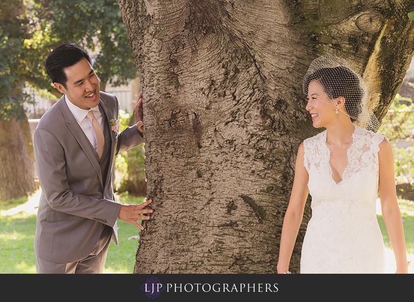 11-calamigos-ranch-burbank-wedding-photographer