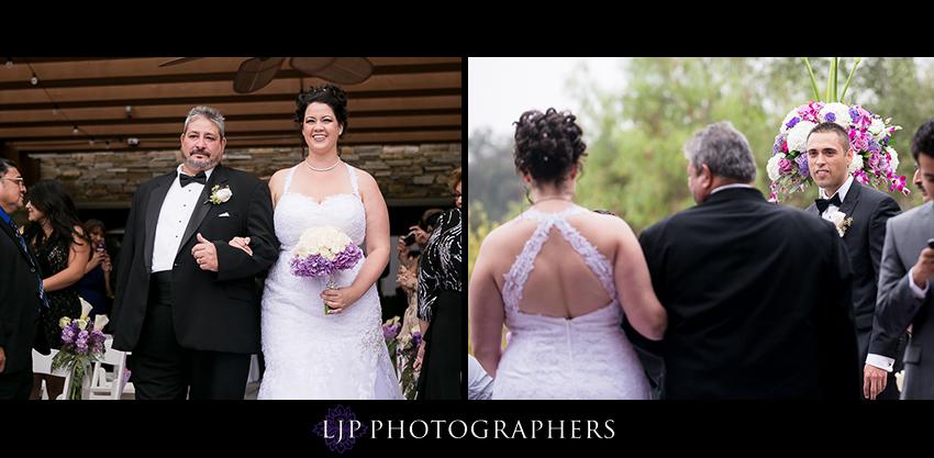 11-dove-canyon-country-club-wedding-photographer
