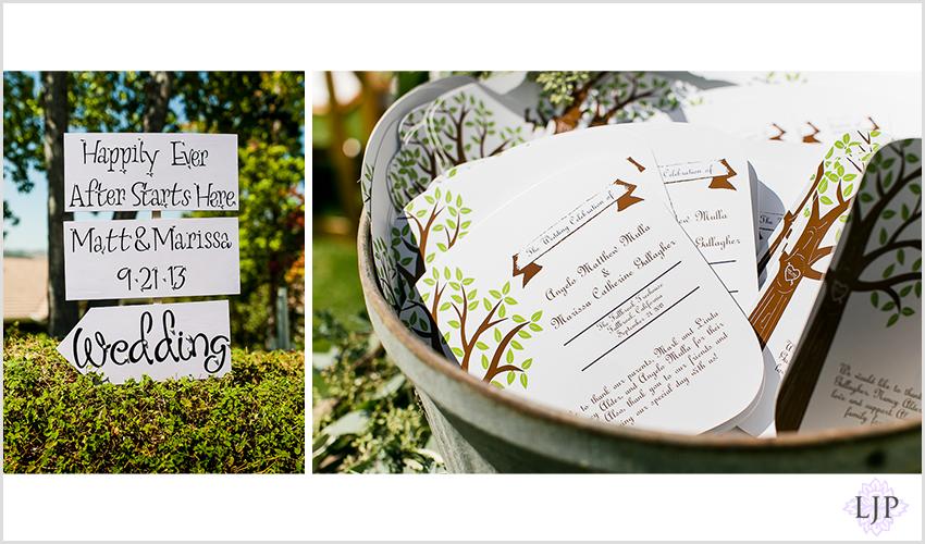 11-fallbrook-treehouse-wedding-photographer