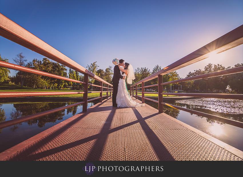 11-hyatt-regency-orange-county-wedding-photographer