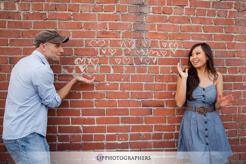 11-laguna-beach-engagement-photographer