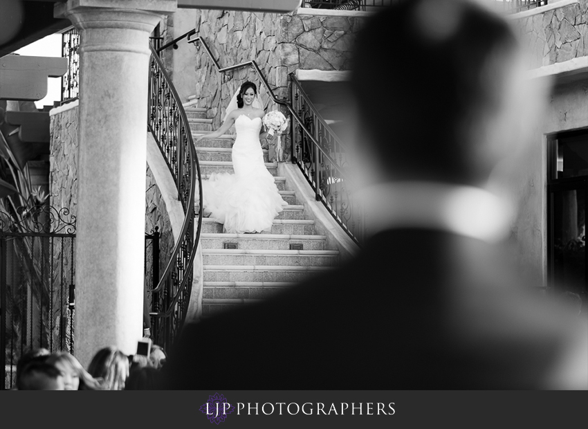 11-old-ranch-country-club-seal-beach-wedding-photographer