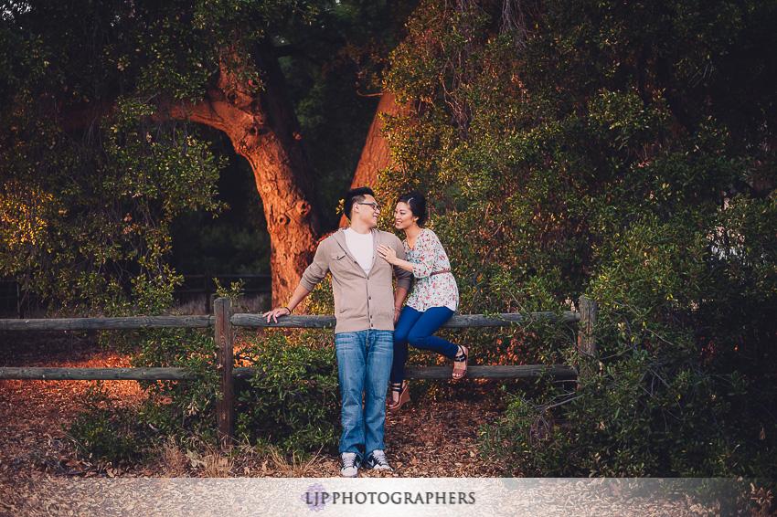 11-orange-county-romantic-engagement-photographer