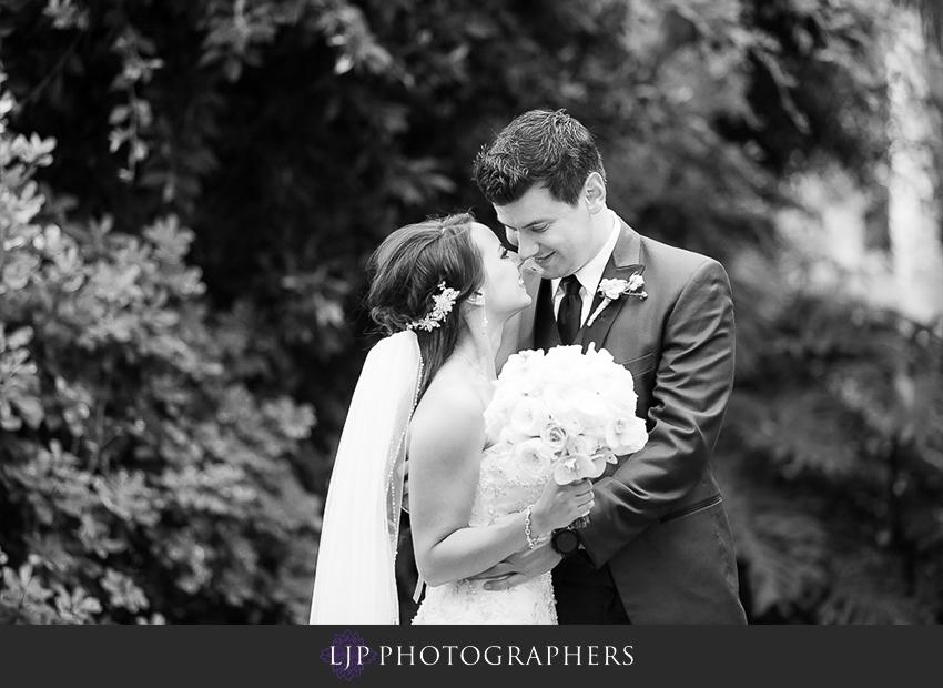 11-palos-verdes-country-club-wedding-photographer