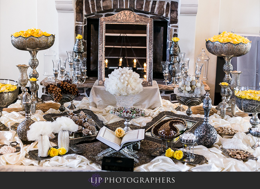 11-ramseys-at-the-club-toluca-lake-wedding-photographer