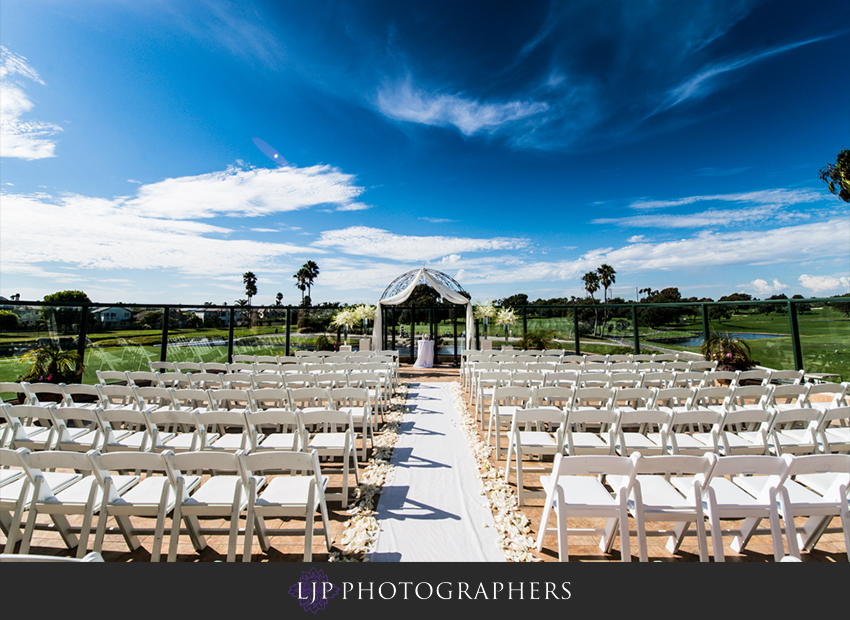11-seacliff-country-club-wedding-photographer