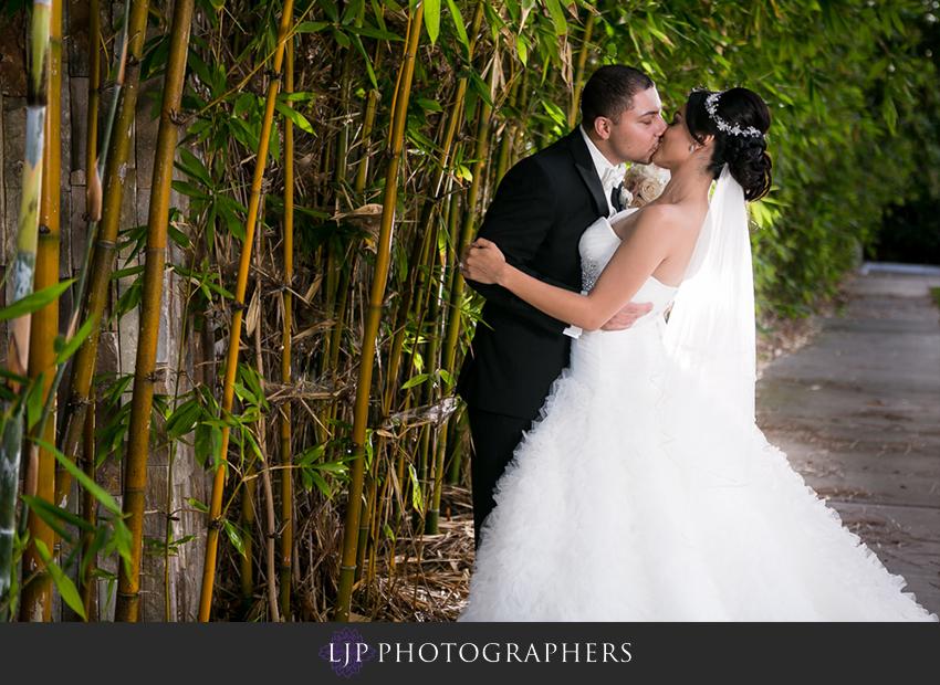 11-st-john-coptic-orthodox-church-wedding-photography
