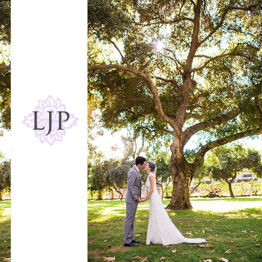 Calamigos Ranch Wedding: Calamigos Ranch Burbank Wedding